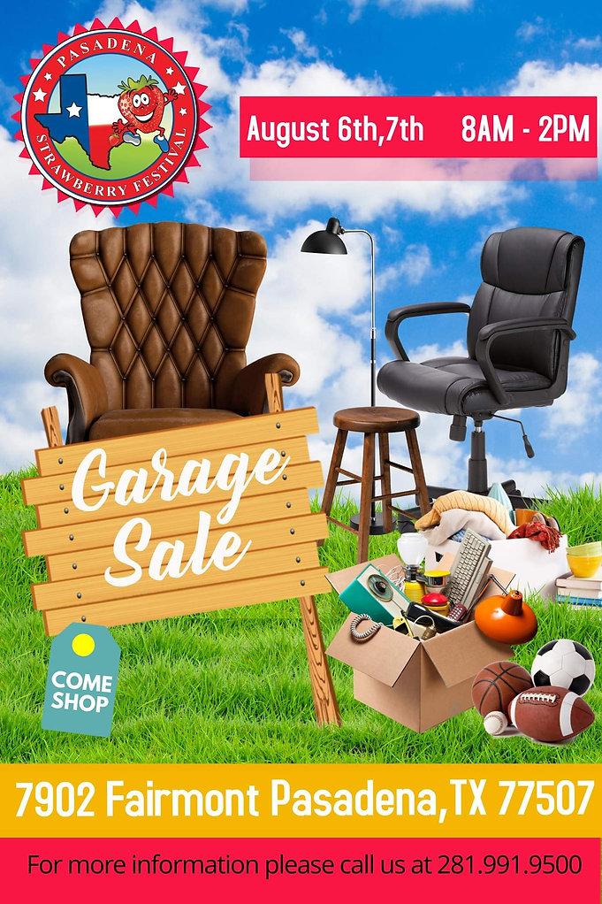 Garage Sale Flyer.jpeg
