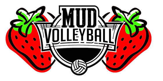 mud%20volleyball%20logo_edited.png