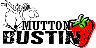 mutton%20bustin%20logo_edited.png