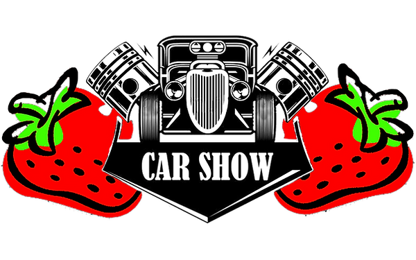 carshow%20logo%20new_edited.png