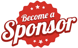 become-a-sponsor_edited.png