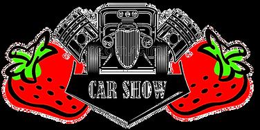 car%20show%20logo_edited.png