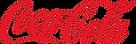 Coke high res logo.png