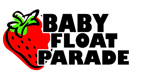 BABY%20FLOAT%20PARADE%20LOGO_edited.png