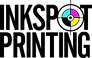 Ink%20Spot%20%20NEW%20LOGO_edited.png