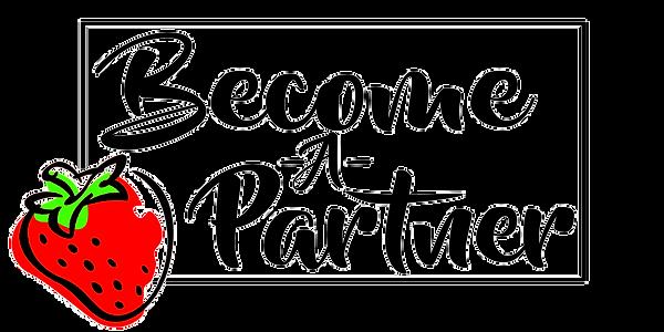 partner%20logo_edited.png