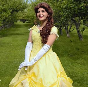 Belle Shoot 1 (2).jpg