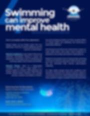 Flyer Mental Health.jpg