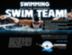 SPB SWIM TEAM FLYER .jpg