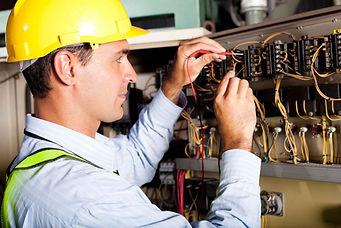 175-professiya-elektrik-770x515_2x.jpg