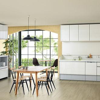 キッチンK15485.JPG