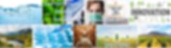 Webpage Homescreen Bar.png