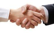 hand shake -about us page.png