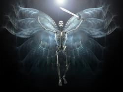 Ángel_de_la_muerte
