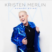 Kristen Merlin