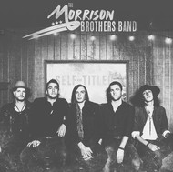 Morrison Brothers Band