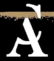 Aaron Chmielewski Logo