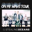 Stealing Oceans