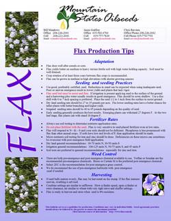 2014 FLAX PRODUCTION TIPS.jpg