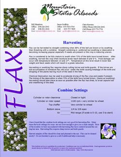 2014 FLAX COMBINE SETTINGS.jpg