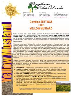 2014 CULINARY MUSTARD HARVEST TIPS.jpg