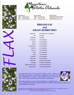 2014 FLAX HERBICIDES LABEL.jpg