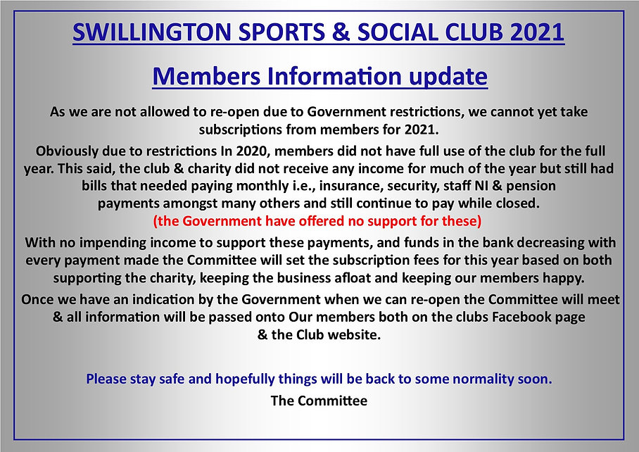 2021 sub notice.jpg