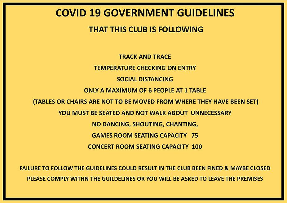 LATEST SCREEN CCOVID 19 RULES.jpg