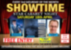 SHOWTIME SCREENS 2020.jpg