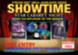 SHOWTIME SCREENS 2019.jpg
