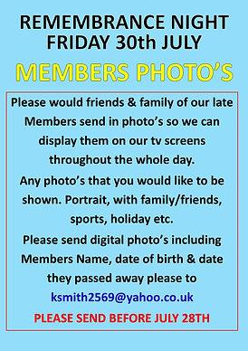 rememberence members photos A3.jpg
