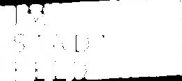 01_IM_STDATFELD_Logo_PNG_weiß_Ordnerrück