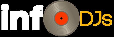 INFODJ-LOGO-reverse.png