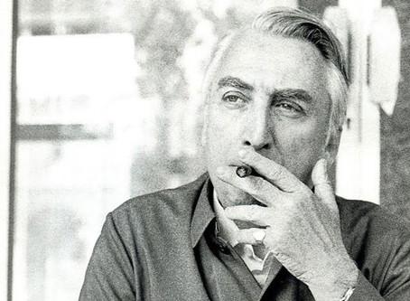 Roland Barthes. La cámara lúcida. Nota sobre la fotografía. Reseñado por Carmen Echazarreta