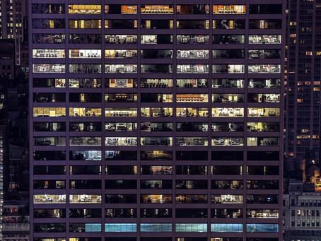 Call for Papers 20: Un nuevo modelo de empresa frente a las desigualdades: Comunicación y valores.