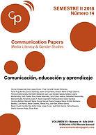 CP14_EDCOBERTA.jpg
