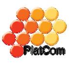 platcom.png