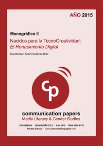 CP_PORTADA_MONOGRAFICO-II.png