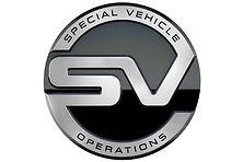special-operations-logo-hi-res_0.jpg