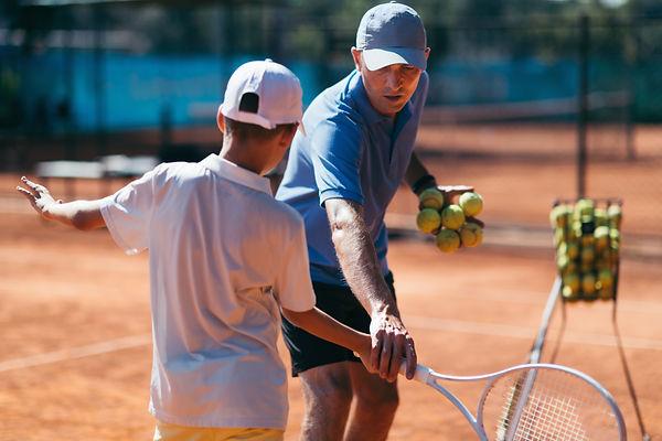 tennis-training-LXTAMMB.jpg
