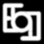 EPAPC logo 2 solo.png