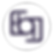 logo2 purple.png