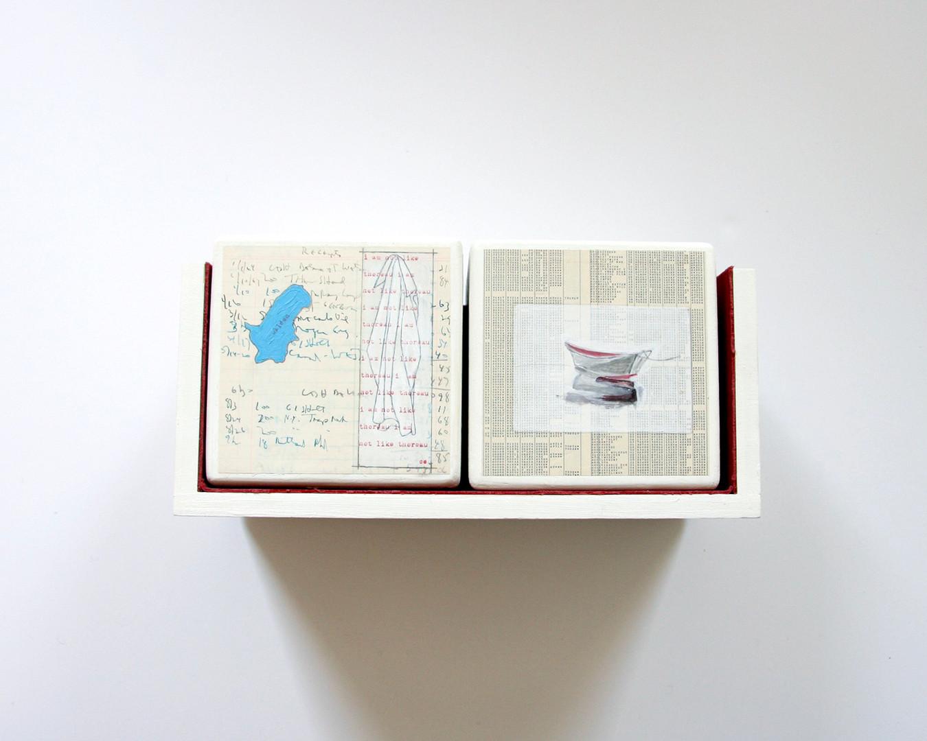 Curatorial Dice 11.jpg
