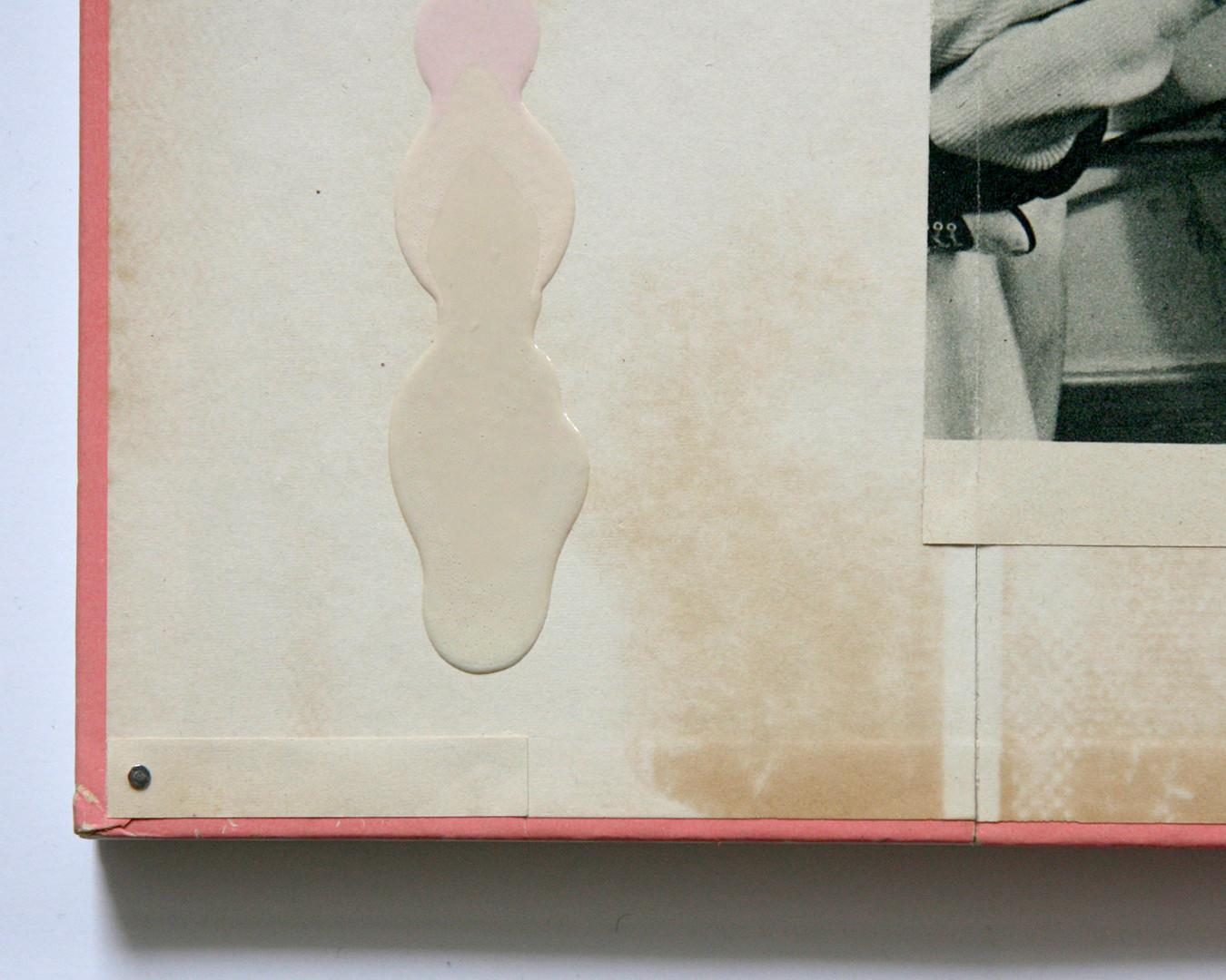 Ideal Folio 4.jpg