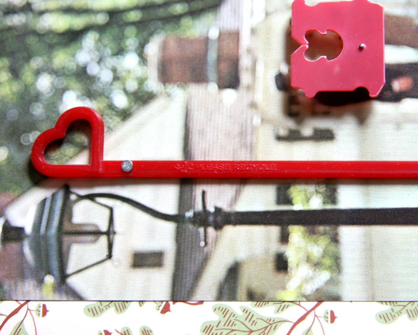Love Birds 6.jpg
