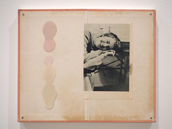 Ideal Folio.jpg