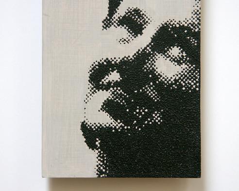 Portrait of Peggy Guggenheim 4.jpg