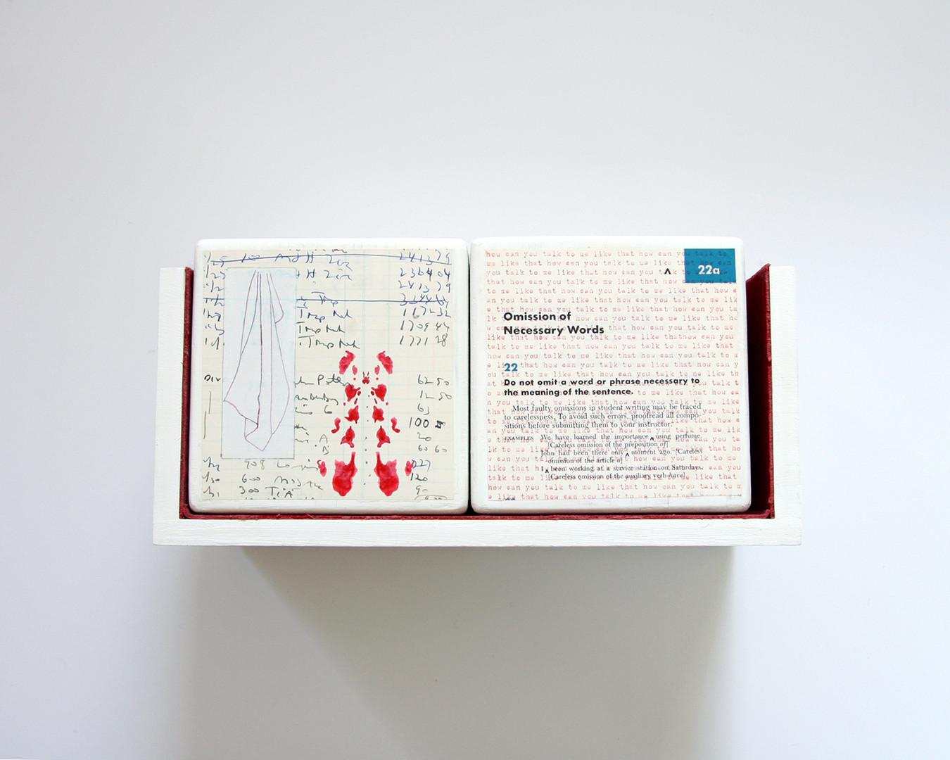 Curatorial Dice 5.jpg