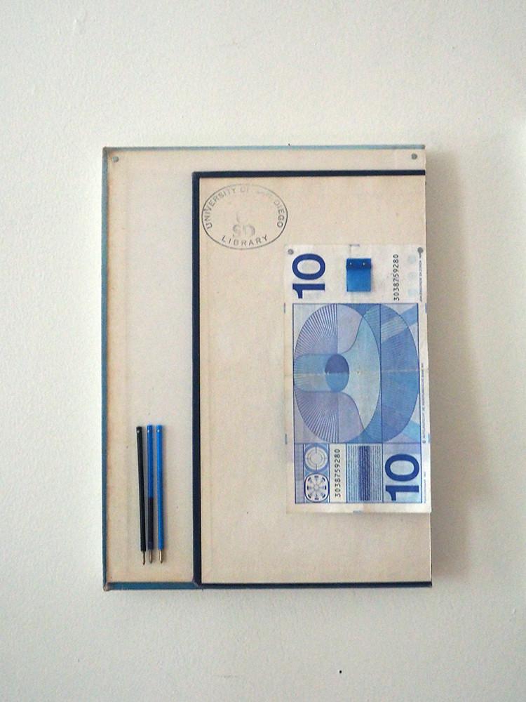 blue piece1.jpg