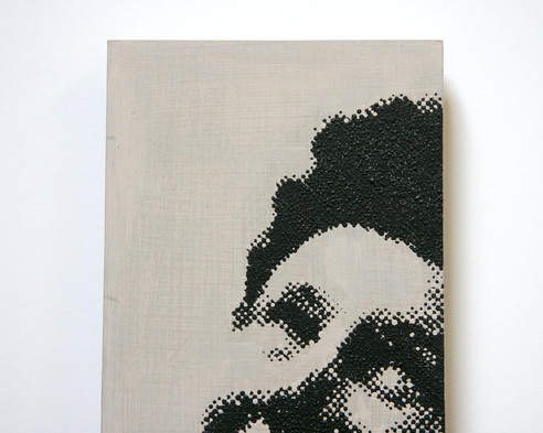 Portrait of Peggy Guggenheim 3.jpg